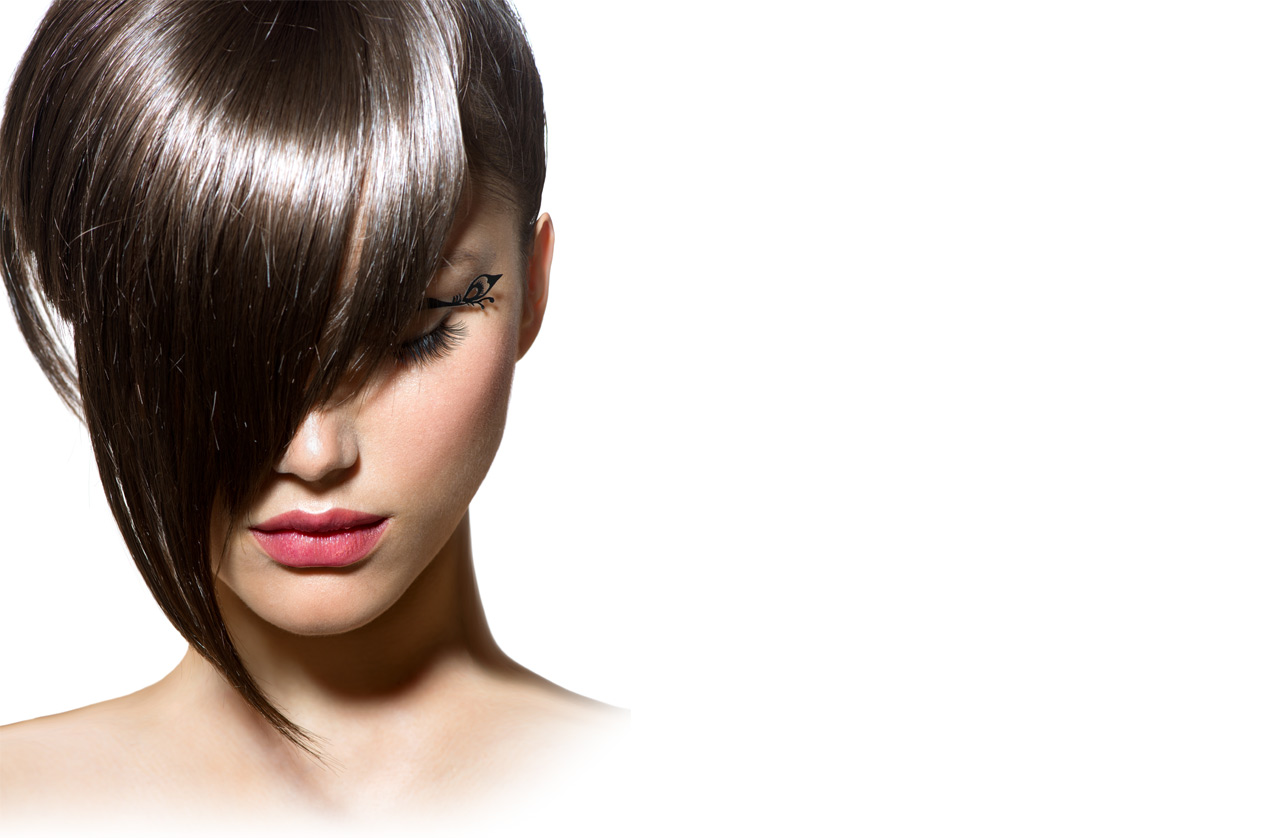 image gallery hair salon